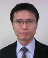 山下隆二先生