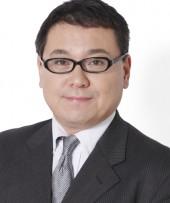 宮川弘之先生