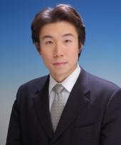 寺内正樹先生